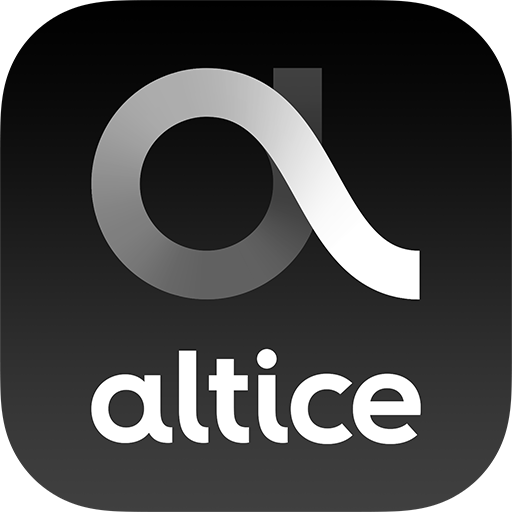 Altice One - Apps on Google Play