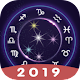 Download Horoscope Pro - Lucky & Free fortune checking app For PC Windows and Mac
