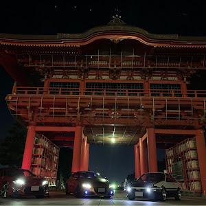 スプリンタートレノ AE86 GT-APEX 昭和62年3月生のカスタム事例画像 拓人さんの2019年10月05日16:02の投稿