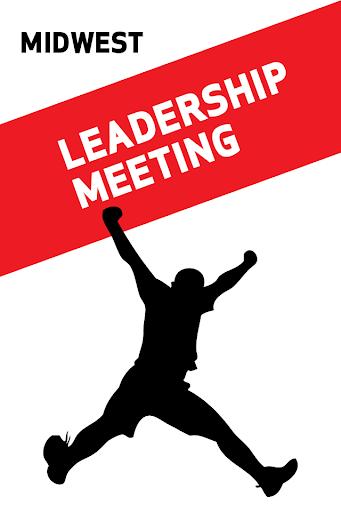 2015 MWA Leadership Meeting