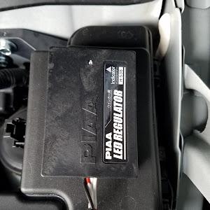 その他  N-VAN L・Honda SENSINGのカスタム事例画像 LIKI MK3さんの2018年12月07日02:38の投稿