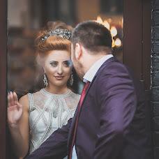Wedding photographer Gadzhimurad Omarov (gadjik). Photo of 28.09.2014