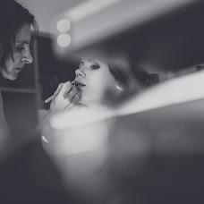 Wedding photographer Liubomyr-Vasylyna Latsyk (liubomyrlatsyk). Photo of 04.03.2018