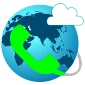 VoIP Voize