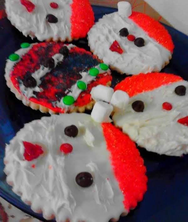 Cookies Fast !