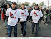 Zware domper voor én onvrede bij motorcrossers: Honda Park in Olen moet dicht