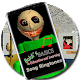 Scary Education and Learning Math Song Ringtones Android apk