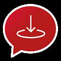 SpotChat icon