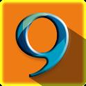 9apps Store Market  Pro RK icon