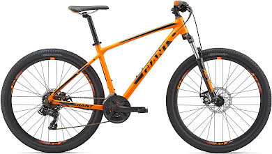 Giant 2019 ATX 2 Sport Mountain Bike alternate image 0