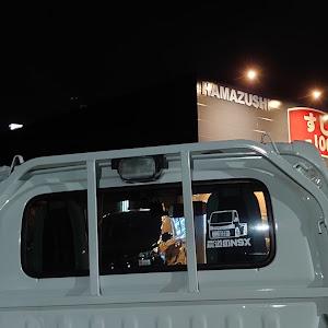 アクティトラック HA9のカスタム事例画像 Joe-pp1さんの2021年04月28日20:46の投稿