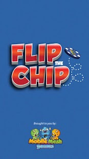 Flip the Chip- screenshot thumbnail