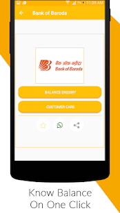 All ATM Balance Checker - náhled