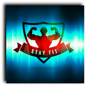 FitMeUp your strength system