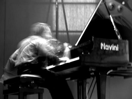 L'ACCORDATORE DI PIANOFORTI di RobertoB