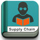 Learn Supply Chain Management Free