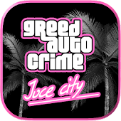 Cheat for Grand Theft Auto Vice City