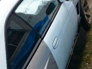 スープラ JZA70のカスタム事例画像 10rii✩さんの2020年11月27日20:34の投稿