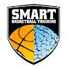 Smart Basketball On Demand APK