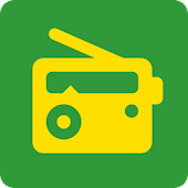 Rádio FM Brasil (Brazil) APK download