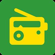 App Rádio FM Brasil (Brazil) APK for Windows Phone