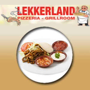 Tải Game Lekkerland
