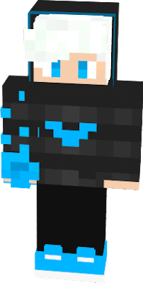 Pc Nova Skin - Skins para minecraft pc demo