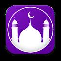 القران الكريم - صدقة جارية لوالدينا icon