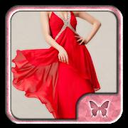 aa0975494 Baixar Últimas roupas de moda Western Dresses 1.0 para Android ...