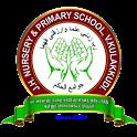 JH SCHOOL icon