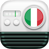 📡Italy Radio Stations FM-AM