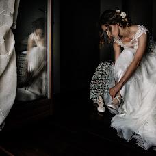 Wedding photographer Mari Crea (MariCrea). Photo of 14.12.2018