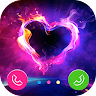 download Cool Call - Make Your Call Screen Stylish! apk