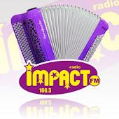 Impact FM Musette