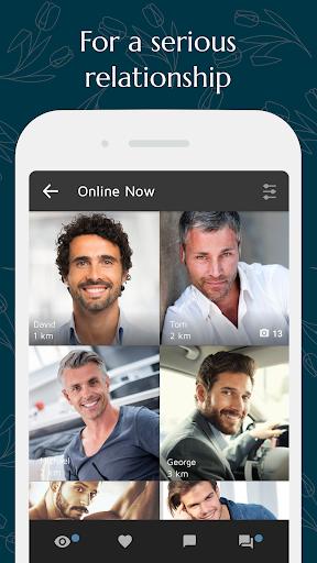 BLOOM u2014 Premium Dating & Find Real Love 6.8.2 screenshots 3