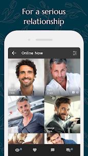 BLOOM Mod Apk— Premium Dating & Find Real Love 3