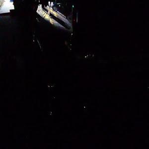 ヴェルファイア ANH20Wのカスタム事例画像 Ryosukeさんの2020年09月05日01:22の投稿