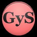 GatherYourSenses icon