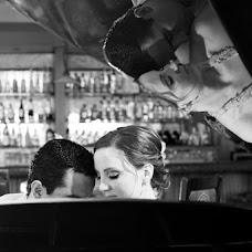 Huwelijksfotograaf Marco Samaniego (samaniego). Foto van 14.02.2014