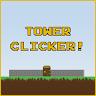 com.towerclicker