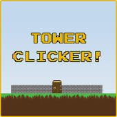 Tower Clicker