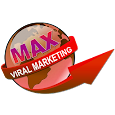 MaxViralMarketing apk