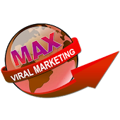 MaxViralMarketing