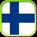 Finnish Explanatory Dict Free icon