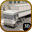 Heavy Truck.. file APK for Gaming PC/PS3/PS4 Smart TV