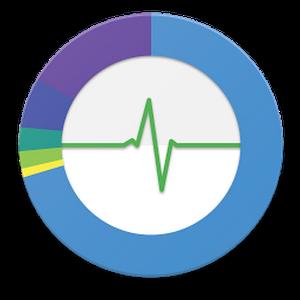 System Monitor v1.5.2 APK Full App