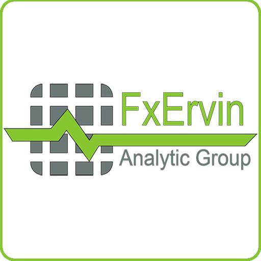 forex signal taikymas ar 15 fiksuotų akcijų pasirinkimo sandorių