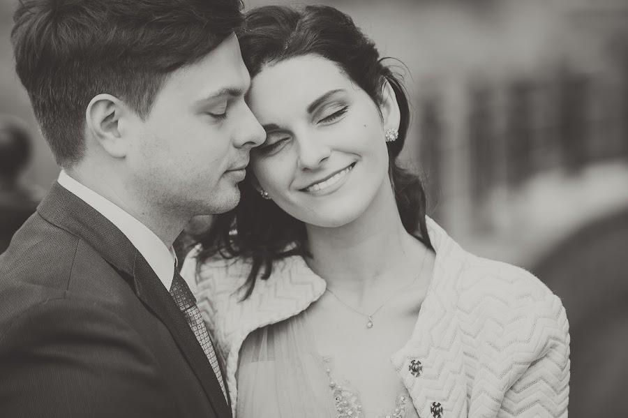Wedding photographer Viktoriya Nedvigina (VNphoto). Photo of 02.07.2017