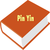 Chinese Pinyin Dictionary with Sound and Translate