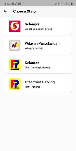 Flexi Parking 2.0 android2mod screenshots 5